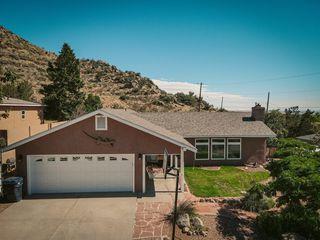 14606 Hilldale Rd NE, Albuquerque, NM 87123