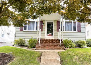 138 Tantum Dr, Trenton, NJ 08610