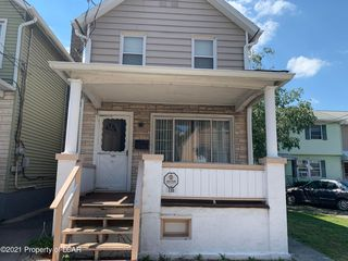 135 Hickory St, Wilkes Barre, PA 18702
