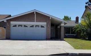 15534 Caulfield Ave, Norwalk, CA 90650