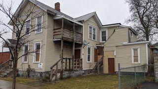 109 Oswego St, Syracuse, NY 13204