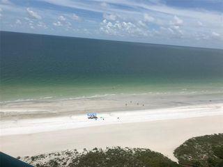 1540 Gulf Blvd #1705, Clearwater, FL 33767