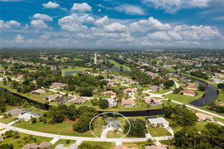 134 Long Meadow Ln, Rotonda West, FL 33947