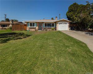 3280 N Erwin St, San Bernardino, CA 92404