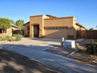 11551 W Virginia Ave, Avondale, AZ 85392