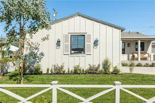 5329 W 134th St, Hawthorne, CA 90250