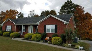 183 Taylor Ln, Lafayette, TN 37083