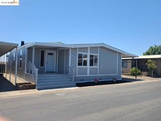 3756 Porter Cir, Bethel Island, CA 94511