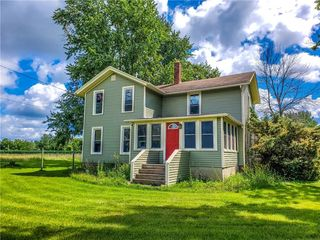 15234 State Route 31, Albion, NY 14411