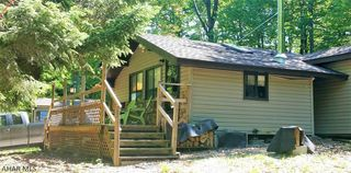 225 Snow Shoe Mountain Forest Rd, Snow Shoe, PA 16874