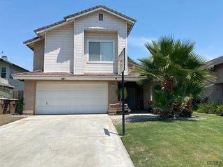 3716 Gaelic Ct, Bakersfield, CA 93311