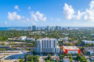 2900 SW 28th Ln, Miami, FL 33133