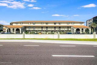 199 Highway A1A #A101, Satellite Beach, FL 32937