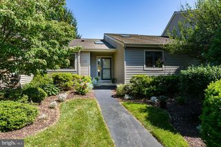 893 Jefferson Way, West Chester, PA 19380