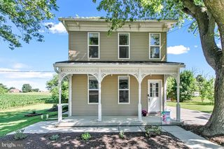 5423 Lincoln Hwy W, Thomasville, PA 17364
