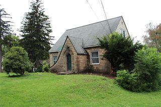 17952 Cussewago Rd, Meadville, PA 16335