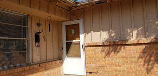 2128 Sandra Dr, Oklahoma City, OK 73110