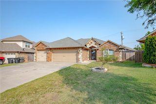 1701 NE 34th St, Oklahoma City, OK 73160
