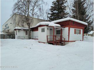 3402 Dorbrandt St #17, Anchorage, AK 99503