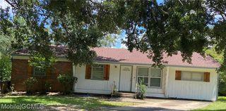 1462 Wilkins Rd, Mobile, AL 36618