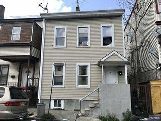 13 Mary St, Paterson, NJ 07503