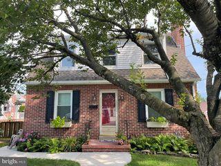 442 W Hanover St, Hanover, PA 17331