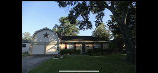 14007 Kimberley Ln, Houston, TX 77079