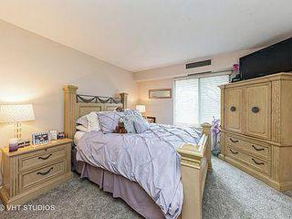 1515 E Central Rd #2, Arlington Heights, IL 60005