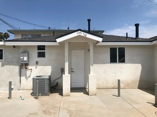 1141 1/2 W Walnut St, Santa Ana, CA 92703