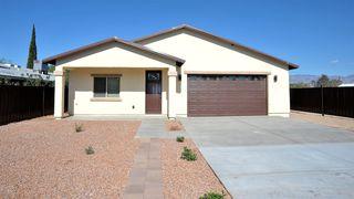 5225 E Bellevue St, Tucson, AZ 85712