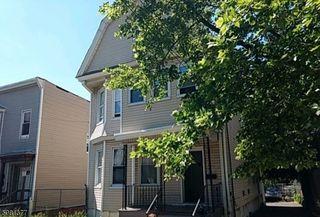 186 W Runyon St, Newark, NJ 07108