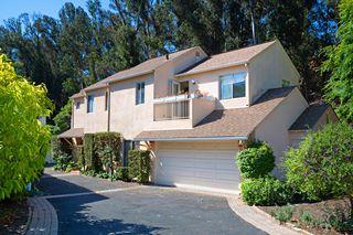 925 W Victoria St, Santa Barbara, CA 93101