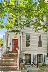 16 Stuyvesant Ave, Brooklyn, NY 11221
