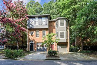 428 Page Ave NE #11, Atlanta, GA 30307