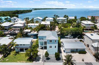 171 Bougainvillea St, Tavernier, FL 33070
