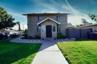 8857 9th St, San Joaquin, CA 93660
