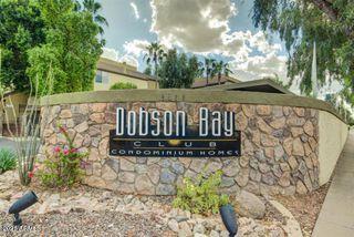1331 W Baseline Rd #362, Mesa, AZ 85202