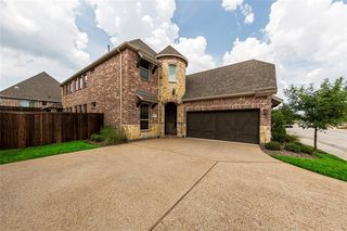 836 Royal Minister Dr, The Colony, TX 75056