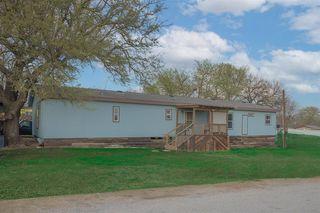 6670 Cottonwood Ct, Fort Worth, TX 76135