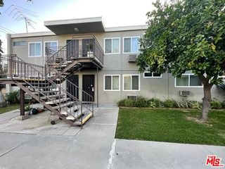 7131 N Coldwater Canyon Ave #17, North Hollywood, CA 91605