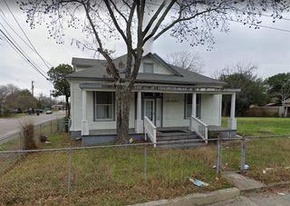 1824 Martin Luther King Blvd, San Angelo, TX 76903