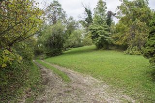 23 Strouds Run Rd, Athens, OH 45701