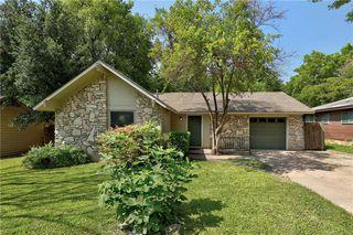 5902 Idlewood Cv, Austin, TX 78745