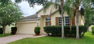 9013 Flat Rock Ln, Orlando, FL 32832