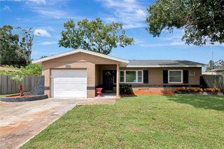 5933 50th Ave N, Kenneth City, FL 33709