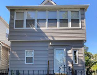 8632 S Sangamon St, Chicago, IL 60620