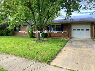 416 Sheets St, Englewood, OH 45322