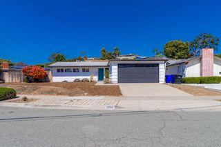 2255 Ron Way, San Diego, CA 92123
