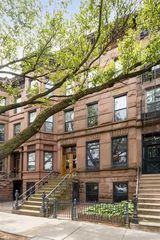 538 9th St, Brooklyn, NY 11215