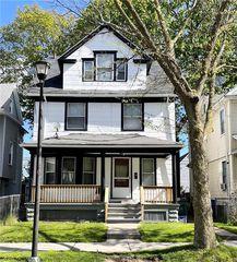 18 Lenox St, Rochester, NY 14611